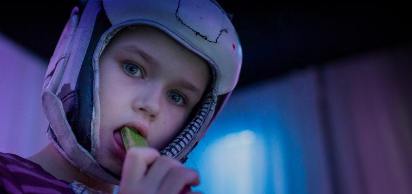 Světový den porozumění autismu 2019 – stavby se rozsvítí modře, festivaly, mše, přednášky