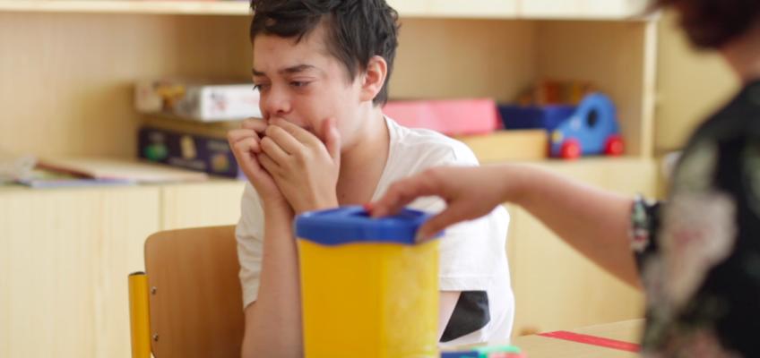 Marek a Markéta – škola končí, drama začíná