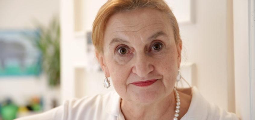 Startuje projekt Homesharing – inovativní způsob péče o děti s autismem v ČR