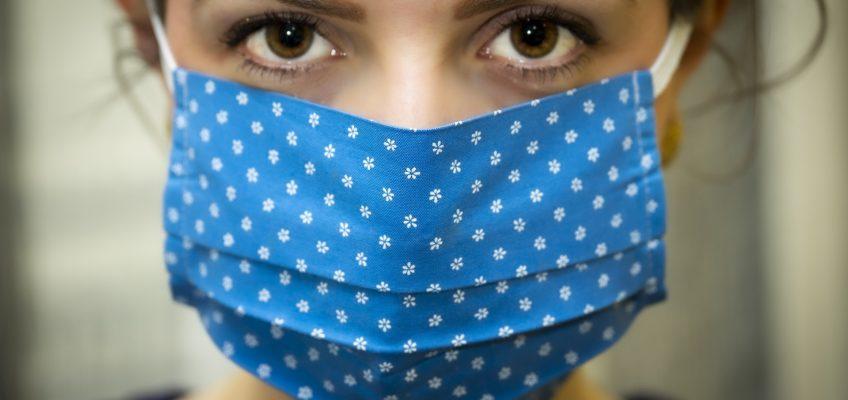 Nekašlejme na druhé! Výzva nevládních organizací občanům ČR ke koronaviru