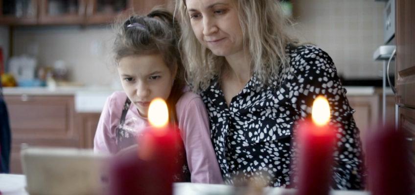 Mám radost a přitom pomáhám: Jak se Homesharing šíří Českem