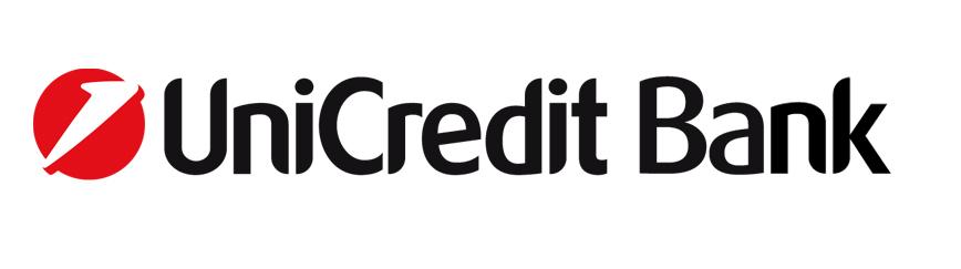 logo UniCreditBnak