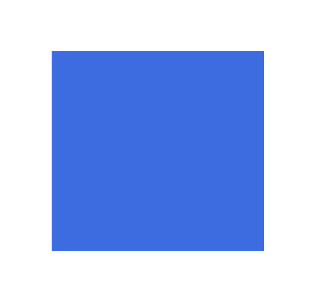 Nadační fond Abakus